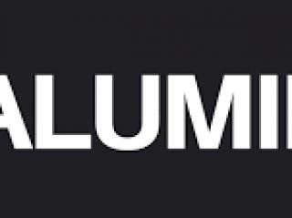 LR Aluminium