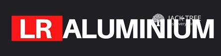 lr-aluminium-big-0