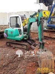 excavator-for-hire-big-0