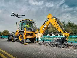 jcb-for-hire-big-0