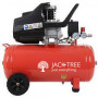 air-compressor-for-rent-small-0
