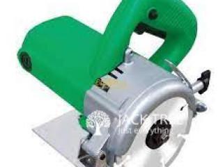 Hire Power Saw - Kandy