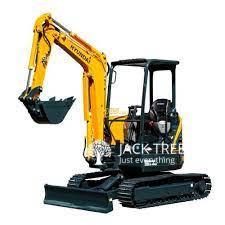 excavator-for-rent-in-sri-lanka-big-0