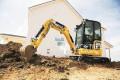 rent-excavator-120-small-0