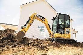 rent-excavator-120-big-0