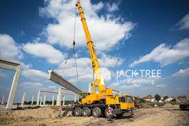 mobile-cranes-for-sale-rent-big-0