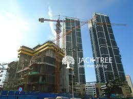 tower-cranes-rent-or-sale-big-0