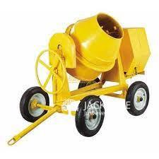 concrete-mixtures-for-hire-kandy-big-0