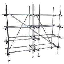 scaffolding-for-rent-big-0