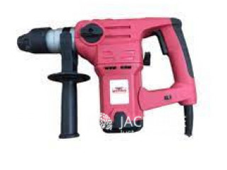 Drill Machines for Rent