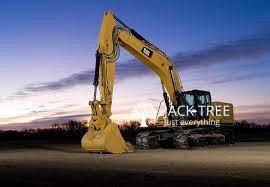 excavator-for-rent-200-big-0