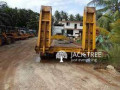 lowbed-rent-small-0