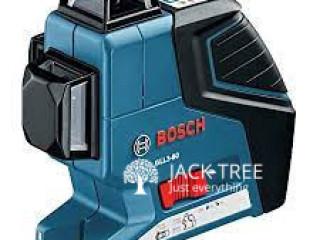 Laser Level Machine for Rent