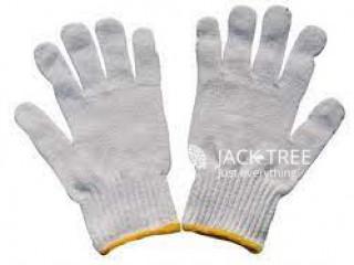 Safety Gloves Price in Sri Lanka