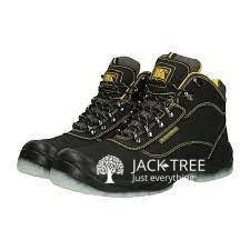 safety-shoes-kurunegalla-big-0