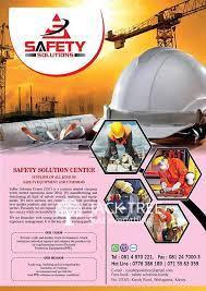 safety-equipment-kandy-big-0