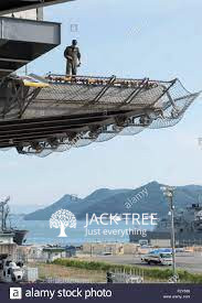 japan-safety-nets-6-x-20-big-0