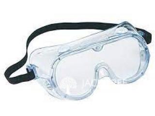 Safety Goggles Price - Kurunegalla