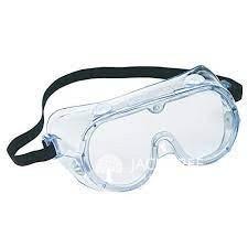 safety-goggles-price-kurunegalla-big-0