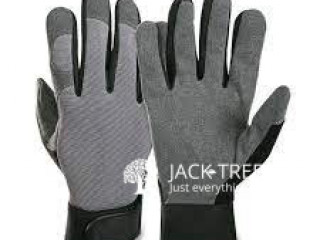 Gloves Sri Lanka