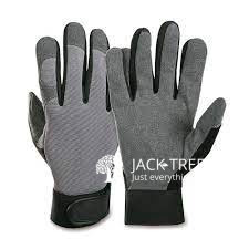 gloves-sri-lanka-big-0