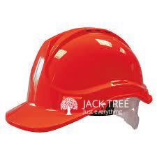 safety-helmets-big-0
