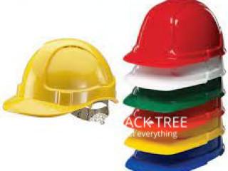 Safety Helmet Price in Sri Lanka