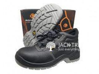 Safety Shoes in Sri Lanka