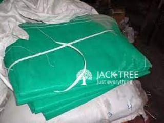 Safety Nets - Kandy