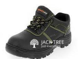 Safety Shoes - Kandy