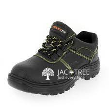 safety-shoes-kandy-big-0