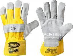 safety-gloves-big-0