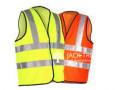 safety-jacket-sri-lanka-small-0