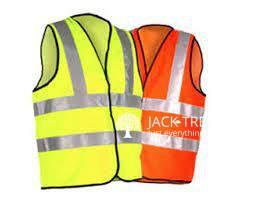 safety-jacket-sri-lanka-big-0