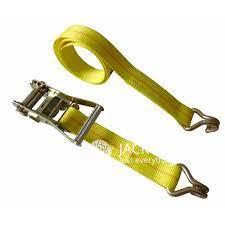 safety-belts-kurunegalla-big-0