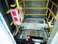 sashakai-construction-engineering-pvt-ltd-small-0