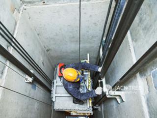 Lanka Elevator Engineering (Pvt) Ltd