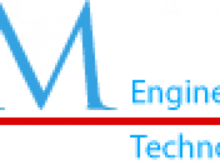 D & M Technologies Private Limited