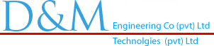 d-m-technologies-private-limited-big-0