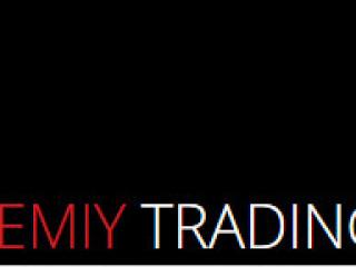 Semiy Trading Company
