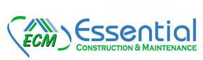 essential-construction-and-maintenance-pvt-ltd-big-0