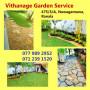 landscaping-in-kaduwela-vithanage-garden-service-small-0