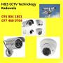 hs-cctv-technology-koduwela-small-0