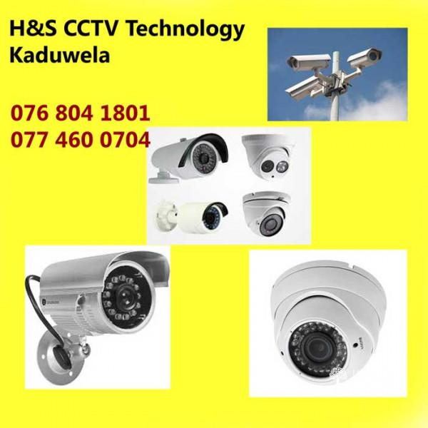 hs-cctv-technology-koduwela-big-0
