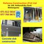 ruhansa-construction-pvt-ltd-concrete-slab-construction-small-0