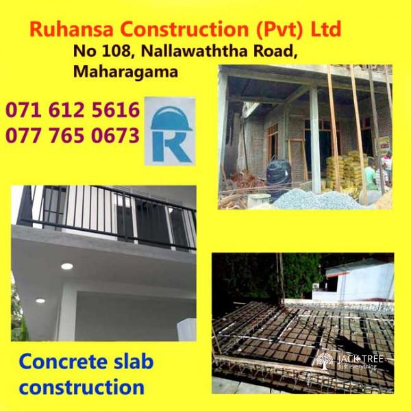 ruhansa-construction-pvt-ltd-concrete-slab-construction-big-0