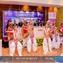vishvi-weddings-ashtaka-small-0