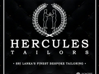 HERCULES TAILORS