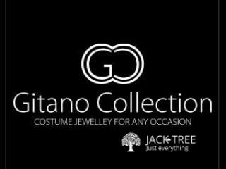 GITANO COLLECTION