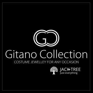 gitano-collection-big-0